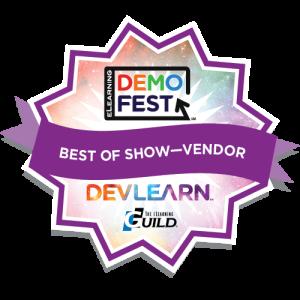 best-of-show-vendor