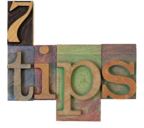 Tips-500x443